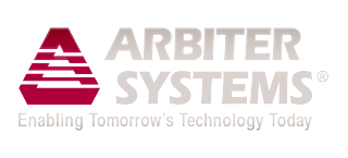 Arbitter_Carrusel_logos