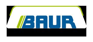 Baur_Carrusel_logos
