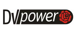 DVPower_Carrusel_logos