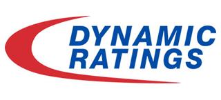 Dynamic_Ratings_Carrusel_logos