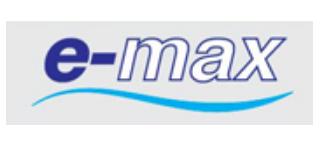E-Max_Carrusel_logos