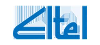 Eitel_Carrusel_logos