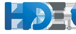 HDE_Carrusel_logos