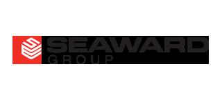 Seaward_Carrusel_logos