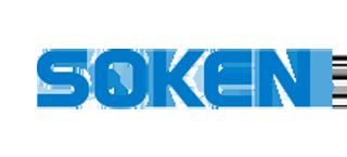 Soken_Carrusel_logos