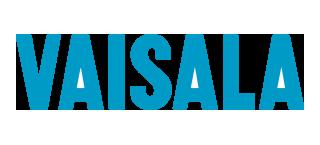 Vaisala_Carrusel_logos
