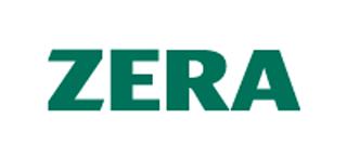 Zera_Carrusel_logos