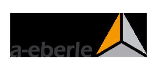 A-eberle_Carrusel_logos
