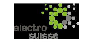 Electrosuisse_Carrusel_logos
