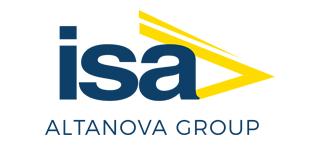 ISA_Carrusel_logos
